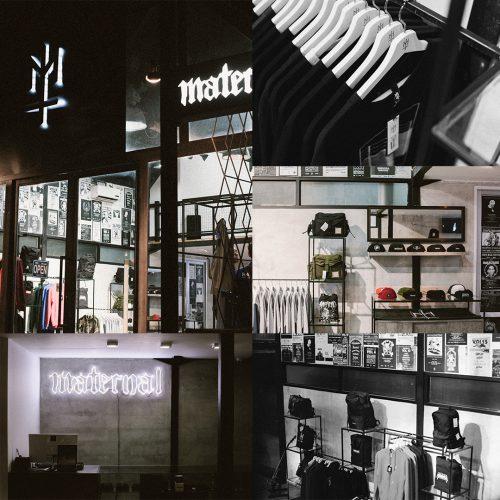 Maternal Disaster Store <br>Yogyakarta