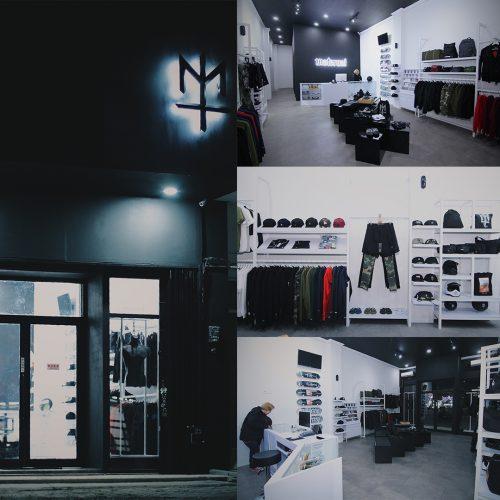 Maternal Disaster Store <br>Balikpapan