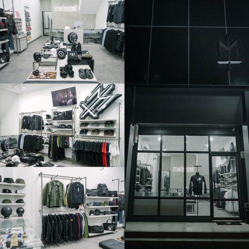 Maternal Disaster Store <br>Bekasi