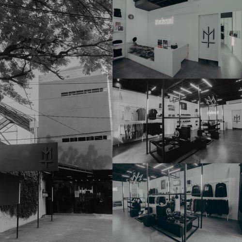 Maternal Disaster Store <br>Denpasar